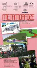 metamorfoze 2012