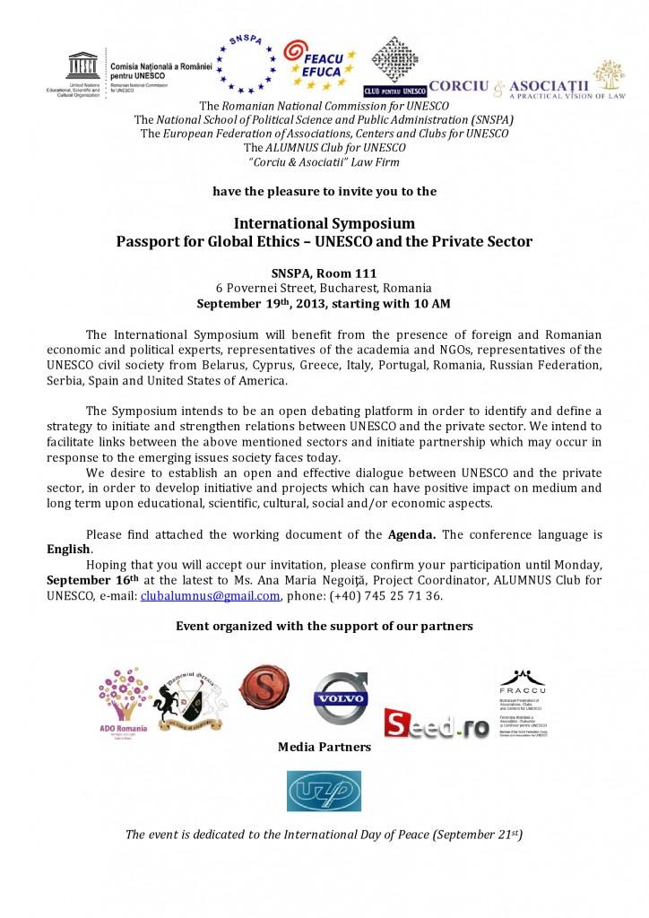 Invitation_Symposium_19_sept