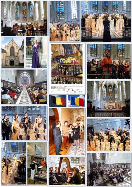 concert madrigal la Bruxelles-page0001