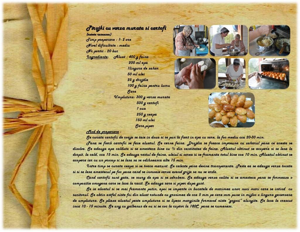 103-pirosti-cu-varza-page0001