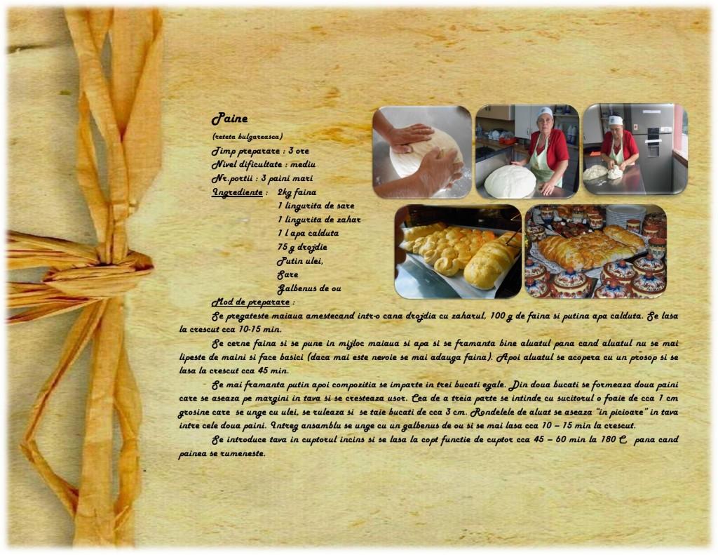 104-paine-bulgareasca-1-page0001
