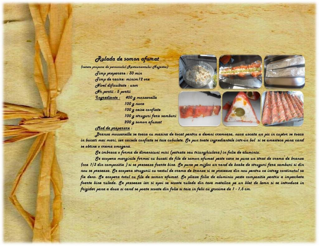 106-rulada-de-somon-page0001
