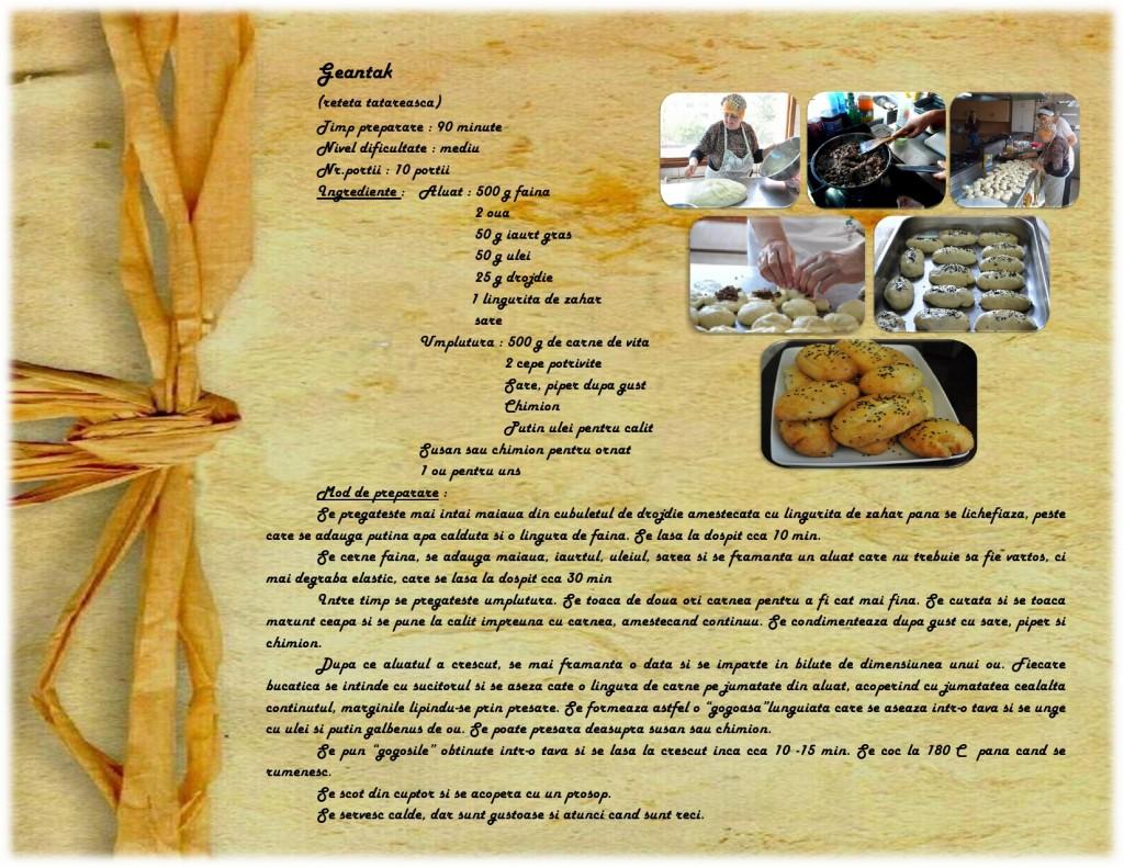 107-geantak-page0001