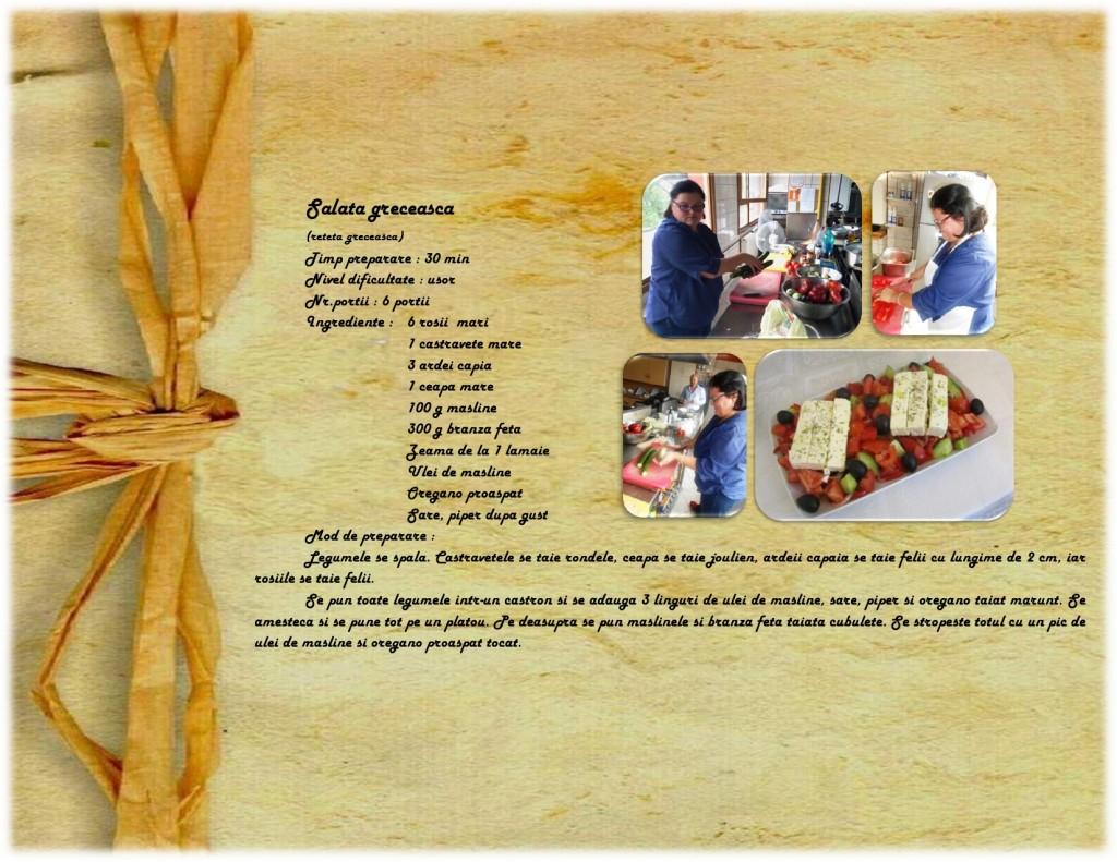108-salata-greceasca-page0001