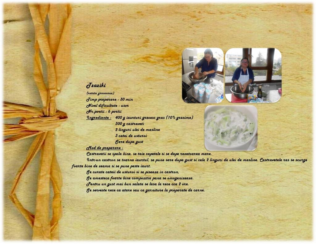 108-tzaziki-page0001