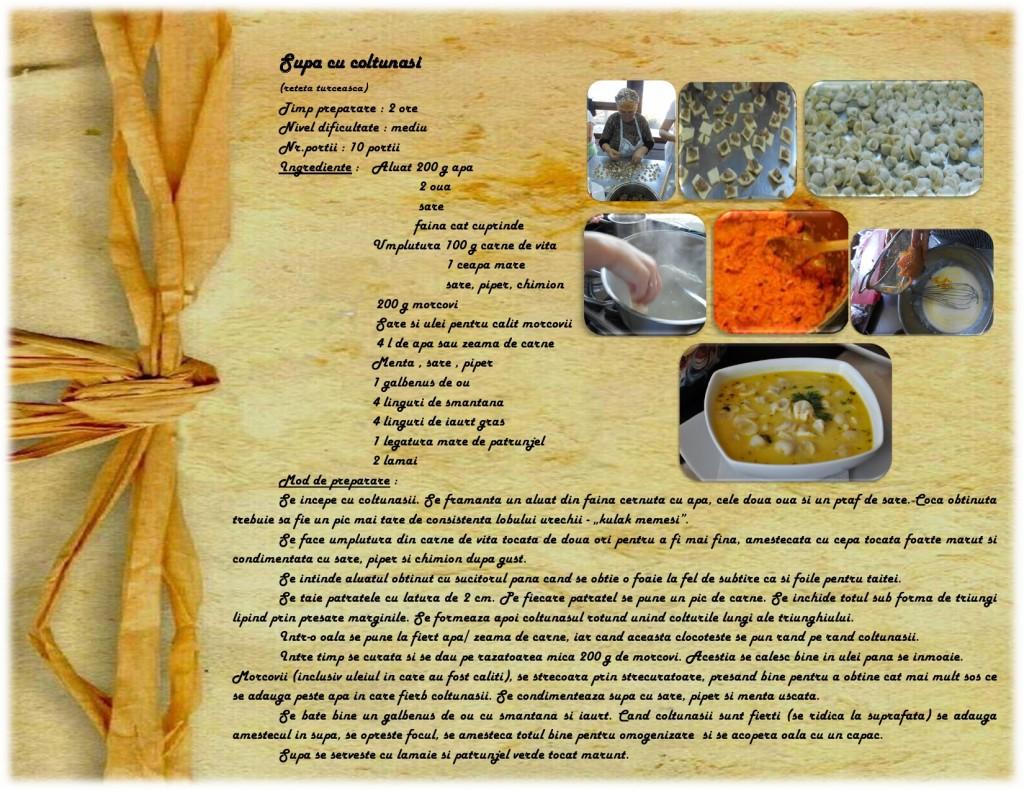 109-supa-cu-coltunasi-page0001-1
