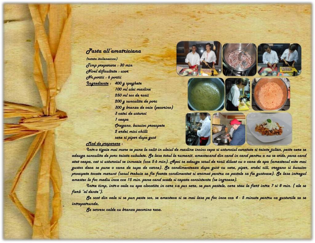 117-pasta-allamatriciana-page-0