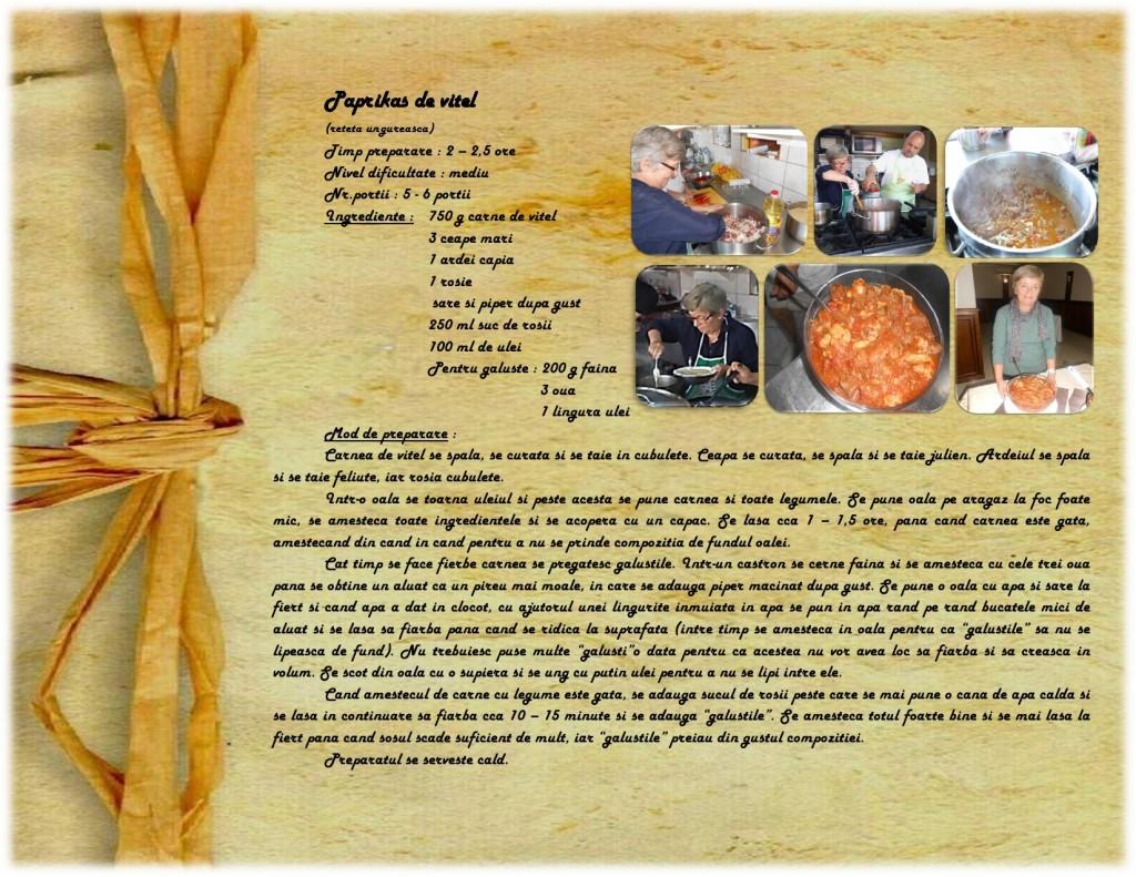 119-paprica-de-vitel-page0001-1