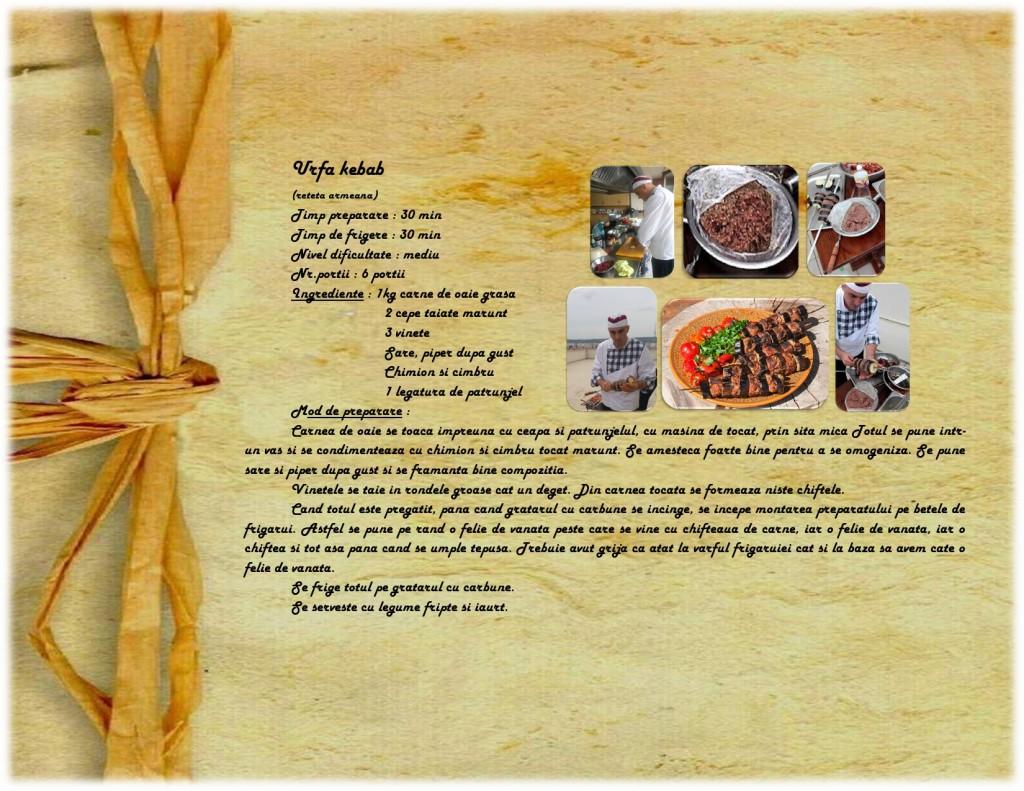 121-urfa-kebab-page0001