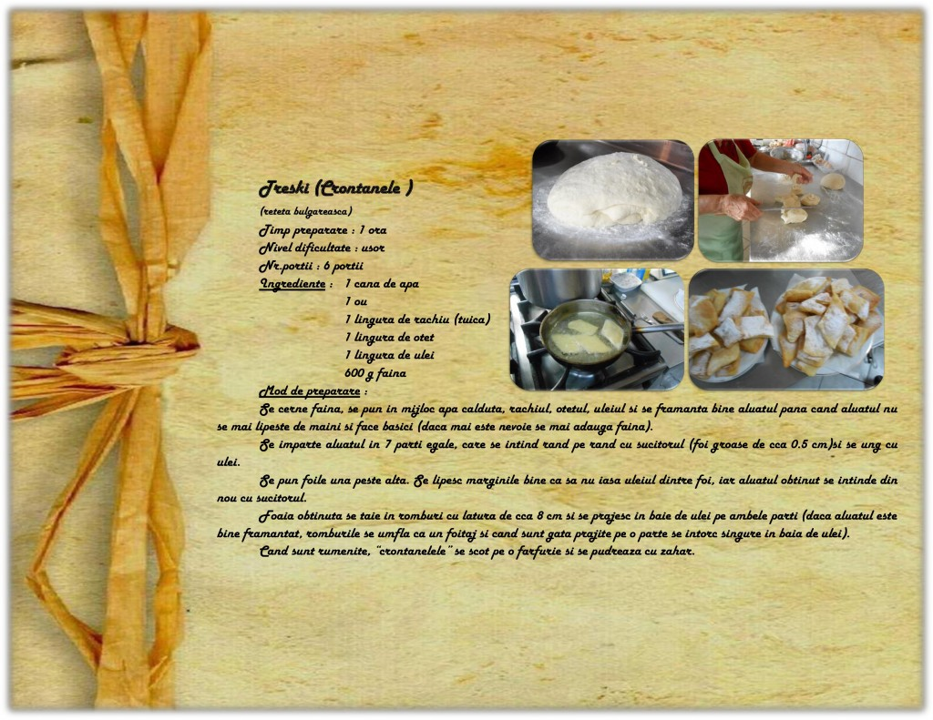 124-crontanele-bulgaresti-2-page-0