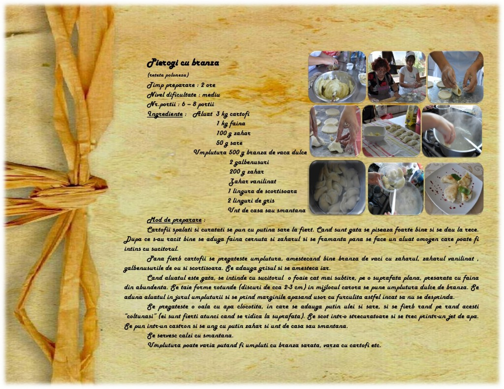 125-pierogi-cu-branza-page0001