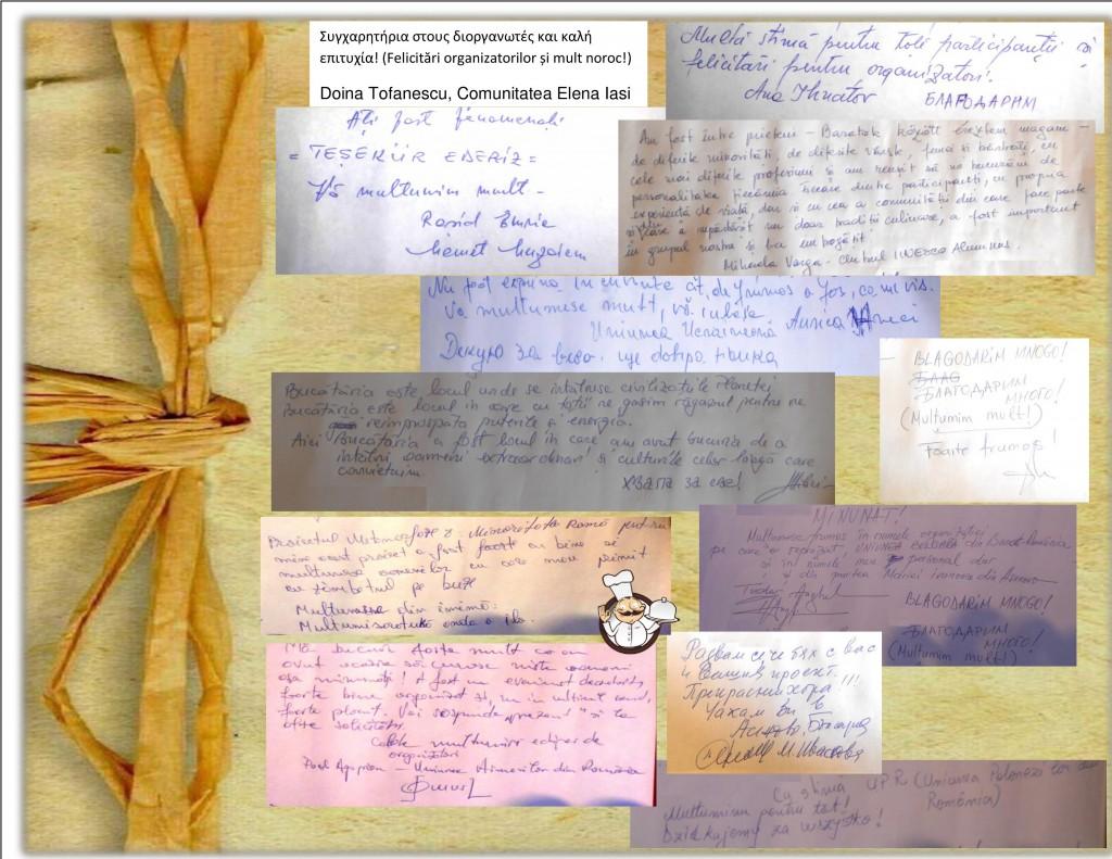 135-cuvinte-participanti-page-0