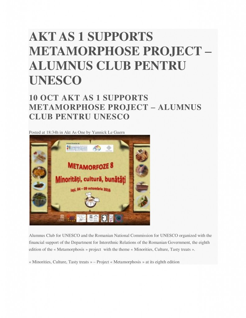 akt-as-1-supports-metamorphose-project-page-0