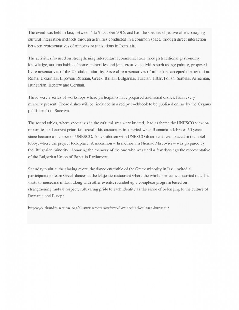 akt-as-1-supports-metamorphose-project-page-1