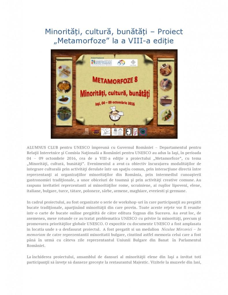 cnr-unesco-page0001