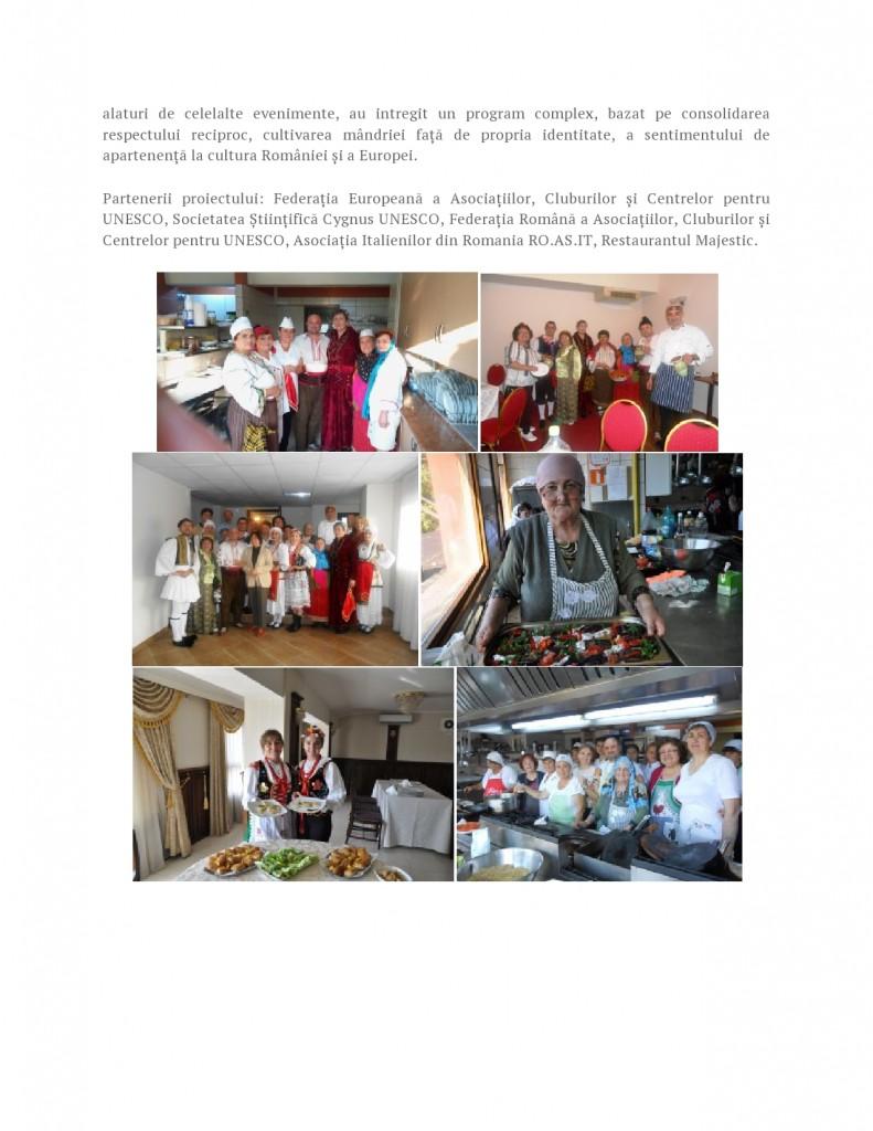 cnr-unesco-page0002